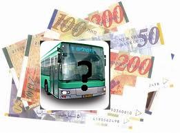 Bus_n_Shekels