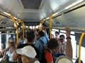 Crowded_Bus_J-m