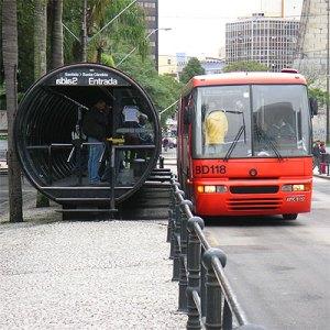 curitiba_bus_n_station