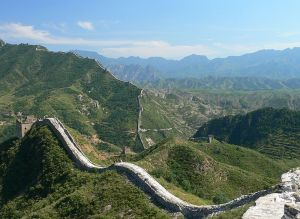 China_Big_Wall
